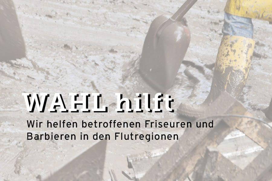 #WAHLHILFT