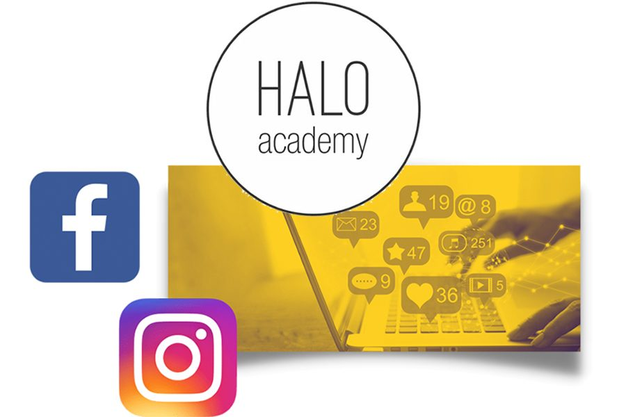 Neuer Social Media Service für Friseursalons!