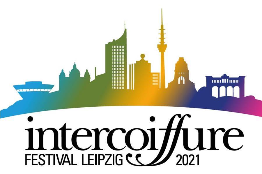 Intercoiffure Deutschland Festival