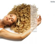Hairdreams Haarhandels GmbH: