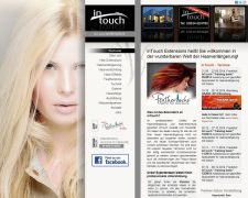 inTouch GmbH:
