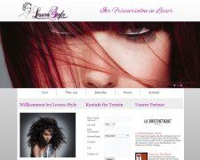 Lesura-Style - Bild