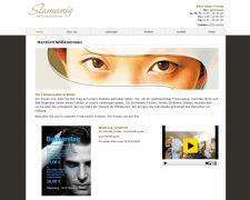 Slamanig GmbH - Bild