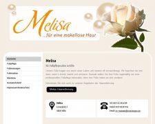 Melisa - Bild