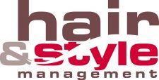hair & style management 2014: