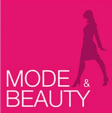 MODE & BEAUTY: