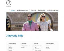 J Beverly Hills - Bild