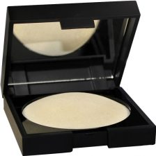 Crystal Brilliance - Highlighting Powder: Stagecolor Cosmetics™ / Wild Beauty GmbH