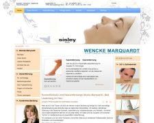 Kosmetik & Nagelstudio - Bild