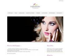 Kosmetikinstitut - Bild