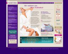 CosmeticGaleria - Bild