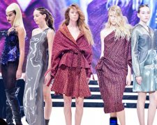TIGI World Release Berlin 2014: