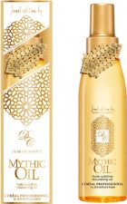 MYTHIC OIL JEWEL EDITION: