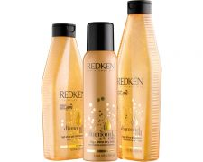 REDKEN DIAMOND OIL HIGH SHINE: Produkte