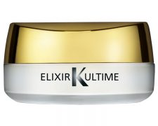 ELIXIR ULTIME SERUM SOLIDE: Haarpflege, Treatment