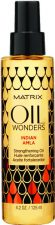 MATRIX: OIL WONDERS: Produkte