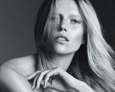 Luxuspflege für Hair Couture - Bild