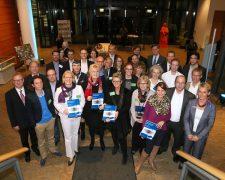 Wirtschaftsregion Bonn/Rhein-Sieg will weiter wachsen - Bild