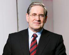Artur Grzesiek ist neuer IHK-Vizepräsident - Bild