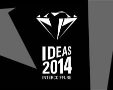 DIAMOND IDEAS 2014: News, Szene