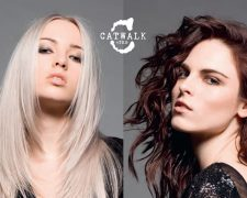 The Game is On!: TIGI® Haircare GmbH