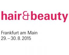 Hair and Beauty 2015 - Abgesagt am 27.04.2015: