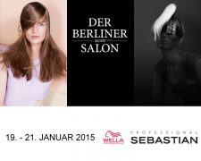 Neue Partnerschaft zur Berlin Fashion Week: