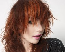 TIGI Creative Mixtures mit Colour Matching: Produkte