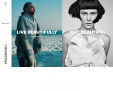 Paul Mitchell® / Wild Beauty GmbH: