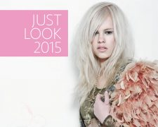 JUST LOOK 2015: News, Szene
