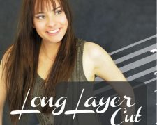 Long Layer Cut: