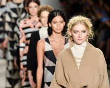 TIGI MEETS MARA HOFFMAN AT NEW YORK FASHION WEEK AUTUMN/ WINTER 2015: News, Szene