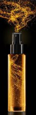Essence Absolue Shimmering Dry Oil For Body