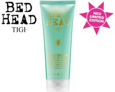 Bed Head by TIGI Totally Beachin' Conditioner: TIGI® Haircare GmbH