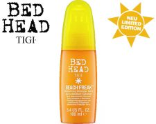 Bed Head by TIGI Beach Freak: TIGI® Haircare GmbH