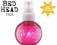 Bed Head by TIGI Beach Bound: TIGI® Haircare GmbH