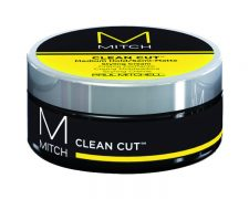 CLEAN CUT®: Paul Mitchell® / Wild Beauty GmbH
