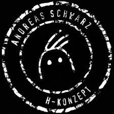 5 | Hamburg Spezial im Salon H-Konzept