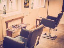 9 | Hamburg Spezial im Salon H-Konzept