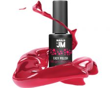 Jean Marin Easy Polish - Die nächste Generation semipermanenter Nagellacke: Nails, Handpflege