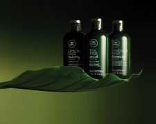 Frische-Kick in den Sommermonaten: Paul Mitchell® / Wild Beauty GmbH