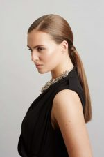 Frisuren-Trends 4 - COUTURE STYLING LOOKS