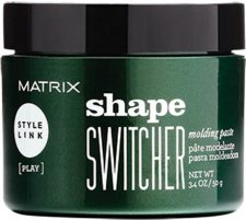 MATRIX StyleLink: MAKE YOUR MIX. BOOST YOUR STYLE.