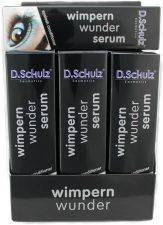 D.Schulz Wimpern Serum