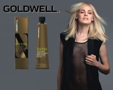 Nectaya Enriched Naturals von Goldwell: Haarfarbe, Coloration
