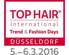 TOP HAIR International Trend & Fashion Days Düsseldorf 2016: Archiv vergangener Messen und Termine