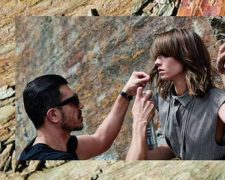 Wella Professionals Trend Collection Herbst/ Winter 2015: