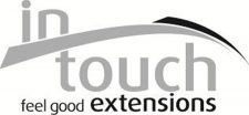Matrix präsentiert: intouch - feel good extensions