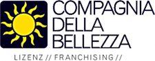 1 | Compagnia della Bellezza war wieder auf der Mercedes-Benz Fashion Week Berlin im Einsatz