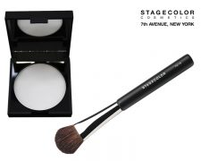 High Definition für den perfekten Teint: Stagecolor Cosmetics™ / Wild Beauty GmbH